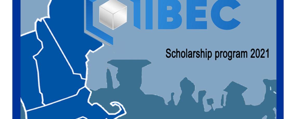 Scholarship program!